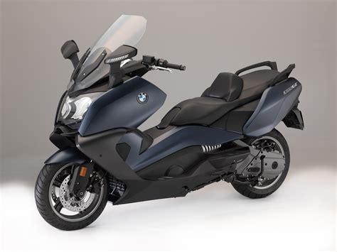 Suche Motorrad Bmw 650 gebrauchte und neue bmw c 650 gt motorr 228 der kaufen