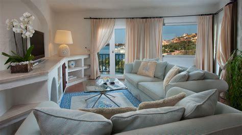 porto cervo sardinia hotels top 6 i migliori hotel sul mare della costa smeralda