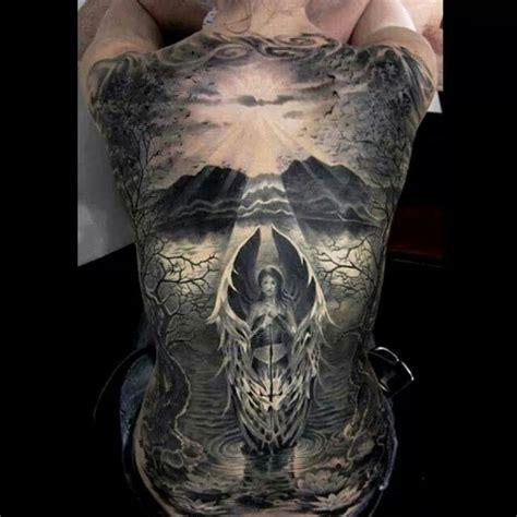 tattoo 3d caveira 25 exemplos incr 237 veis de tatuagens que combinam caveiras