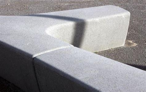 precast concrete benches escofet 1886 s a
