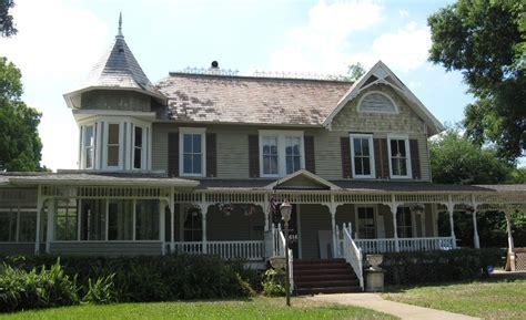 house plans 1900