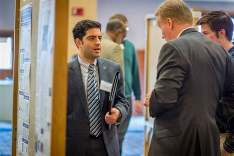 Engineering Mba Connecticut by Boosting Business In The Corner Uconn Today