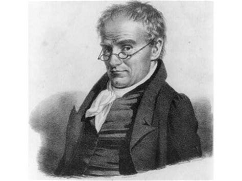 beethoven biography in hindi anthony philip heinrich biography birth date birth place