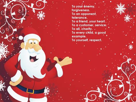 30 christmas quotes for whatsapp status