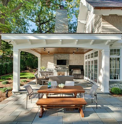 covered outdoor patio patio modern with outdoor furniture outdoor covered patios patio contemporary with sitting