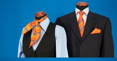 vr bank randow vr bank uckermark randow portfolio rooymans neckwear
