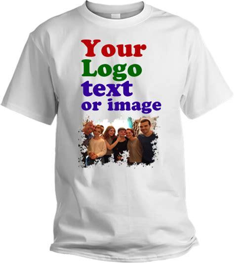 cheap tshirt printing uk writings  essays