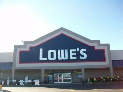 lowe s home improvement conroe tx business information