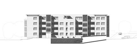 Ch M 763 immeubles de logements avec parking souterrain 224 th 244 nex