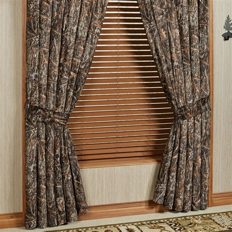 rustic curtains window treatments rustic window curtains 28 images set of moose 36 quot