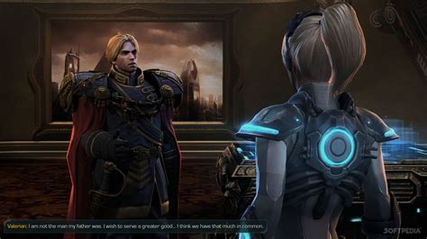 best covert starcraft 2 covert ops mission pack 1 review pc