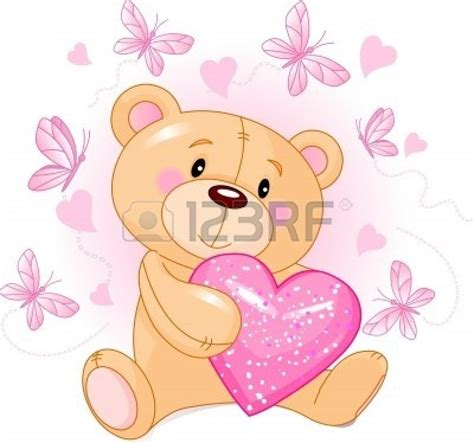 imagenes de amor con ositos animados ositos tiernos animados imagenes de amor con movimiento