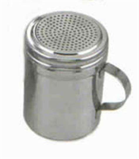 spice shaker spice shakers spice suppliers