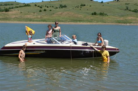 boating and outdoors boating regulations nebraska game and parksnebraska game