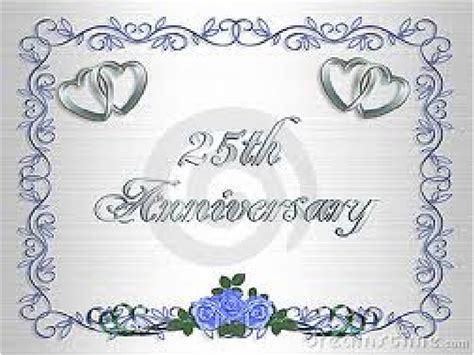 today is my 25th wedding anniversary pearlsofprofundity