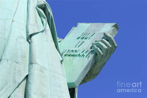 statue of liberty research paper buy research paper statue of liberty