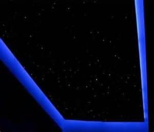 fiber optic ceiling tiles iskypanels fiber optic ceiling tiles