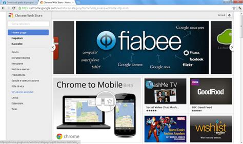 google chrome download full version free 64 bit google chrome 64 bit download