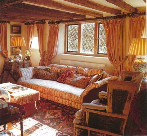 english cottage interiors english stone cottage style 492 best images about english cottage style on pinterest
