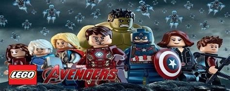 avengers game free download full version for pc lego marvel s avengers download gamesofpc com download