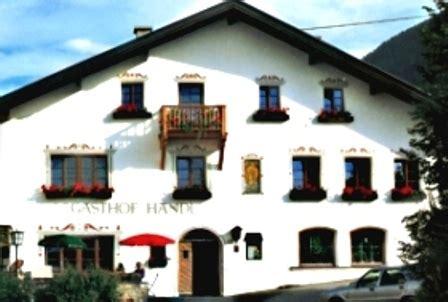 Apart Sauna 3425 by Skijanje Austrija Stubaital Hoteli Apartmani Sobe