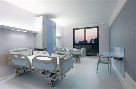 casa di cura con l impianto led la casa di cura risparmia elettro