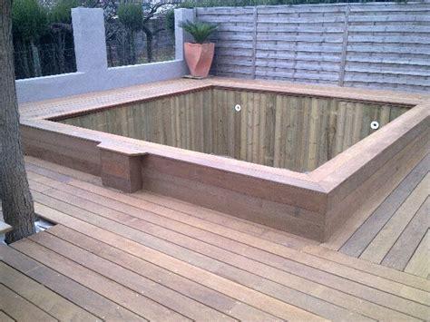 piscine hors sol pas cher 486 construire piscine hors sol kg65 jornalagora