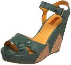 Sandal Casual Carvil Viscara 183 teva s cabrillo wedge sandals s sandals s casual sandals