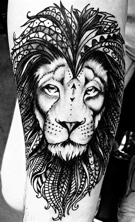 aslan tattoo 91 best aslan images on awesome tattoos