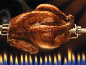 most crave worthy rotisserie chicken around miami zagat