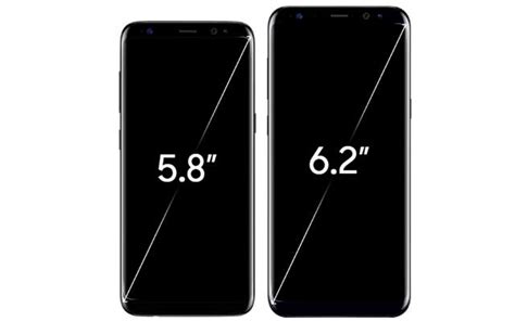 samsung galaxy s8 galaxy s8 plus price specifications comparison buying guides specs