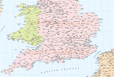 printable uk map uk map a4 printable printable maps
