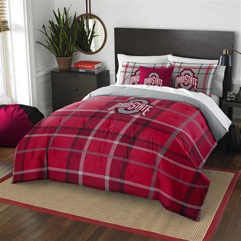 plaid bedding plaid comforter sets bedding kmart com