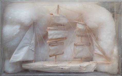 diy balsa wood model boats   building  toy box