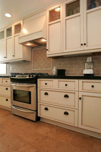 white wash cabinets whitewash cabinets whitewash and knobs on
