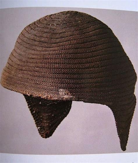 16th century men hats 26 best headwear hats outside germany 16th century images