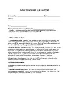 personal injury claim form template employee s release personal injury claims hashdoc
