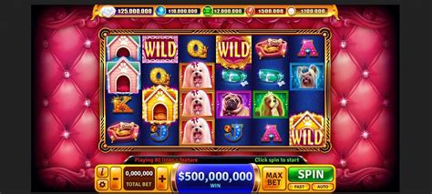 house of fun bonus house of fun review find out how to claim 2 000 free coins