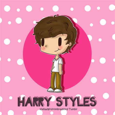 this 2 year old harry styles mini me is showing one harry styles mini by demijonas28 on deviantart