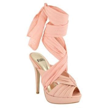 light pink larissa shoes high heel from debenhams foot