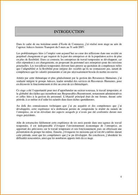Exemple D Introduction De Lettre Administrative Read Book Introduction La Comptabilit Gnrale Rdoratfreefr Pdf Read Book