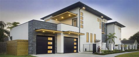 Overhead Doors Edmonton Edmonton Garage Door Experts St Albert Ab Encore Overhead Doors