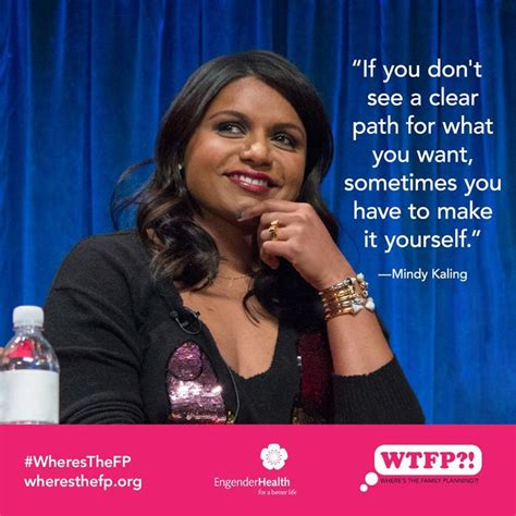 mindy kaling feminist quotes 54 best images about words from women leaders on pinterest