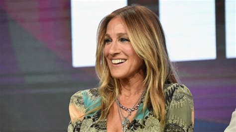 by a fan on twitter sarah jessica parker e online russian government trolls sara jessica parker on twitter