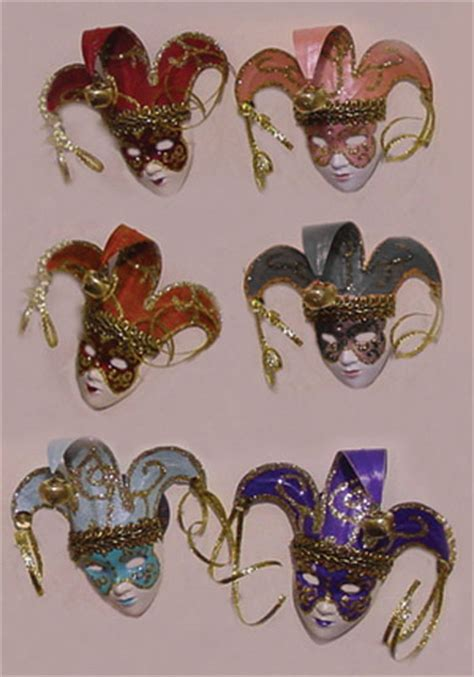 masquerade wall decorations modern wall decoration with venetian masks made for a