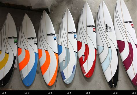 spray painting your surfboard surfboard sprays js industries surf