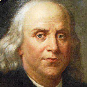 biography of benjamin franklin wikipedia benjamin franklin wiki bio everipedia the