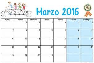 Calendario Y Sus Dibujos Calendarios 2016 Con Dibujos Para Ni 241 Os Para Descargar E