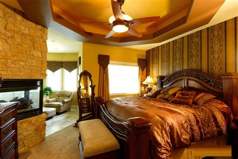 american bedroom ideas american style bedroom and solid wood bed