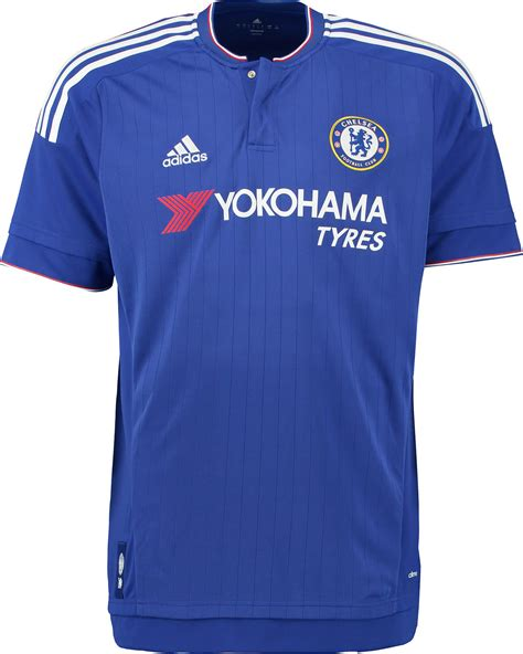 chelsea kits chelsea 15 16 kits revealed footy headlines